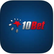 attractive-september-promotions-from-10bet