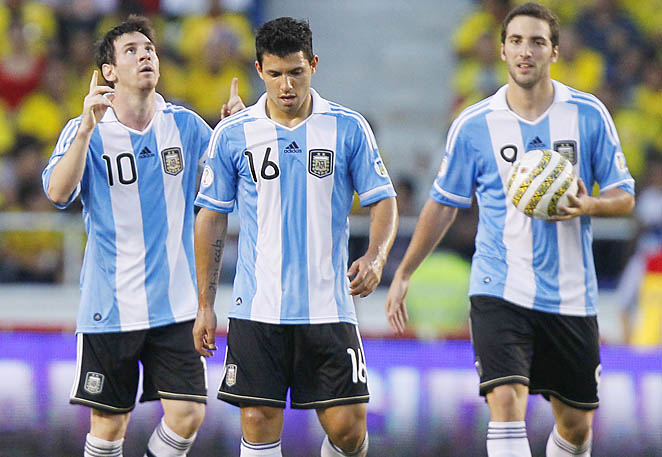 world-cup-group-f-betting-tips