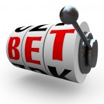 how-to-bet-whats-to-come