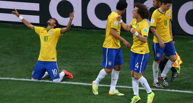 brazil-v-croatia-post-match-reaction