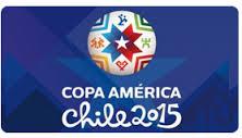 copa-america-2015-overview