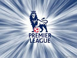 england-premier-league-outright-winner-2013-2014