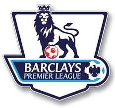 recap-of-weekend-premier-league-matches