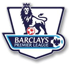 premier-league-action-on-sunday