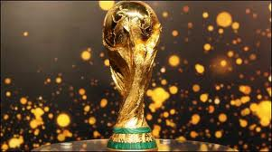 world-cup-betting-tips