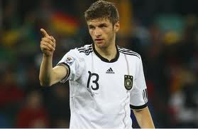 germany-preliminary-squad-for-world-cup-2014