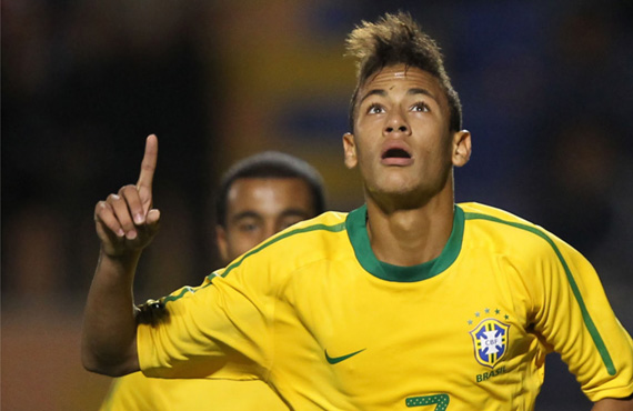 brazil-name-squad-for-the-world-cup-2014