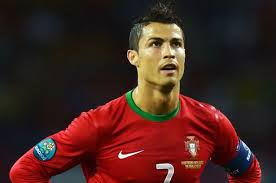 portugal-preliminary-squad-for-2014-world-cup