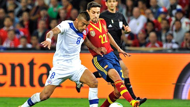 world-cup-group-b-betting-tips