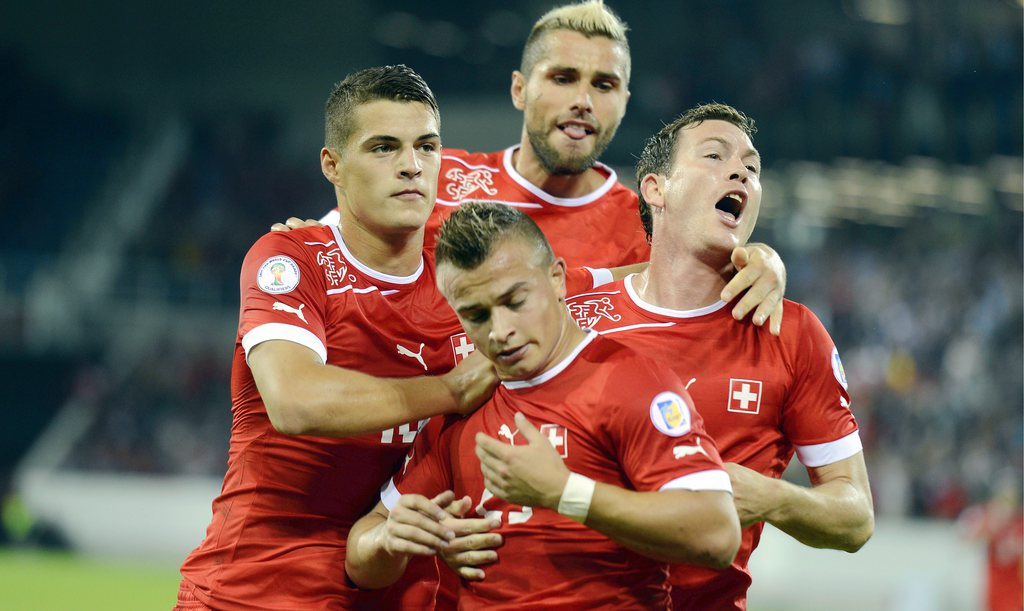 world-cup-group-e-betting-tips