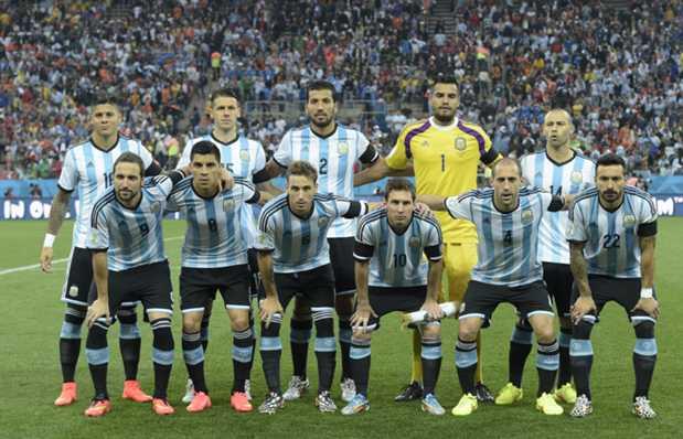 copa-america-argentina-preview