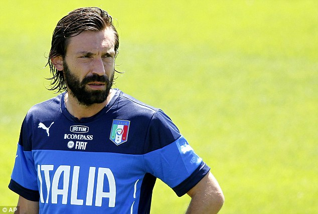 italy-provisional-squad-for-world-cup
