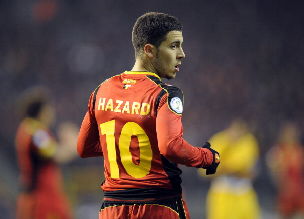 belgium-provisional-squad-for-brazil-2014-world-cup