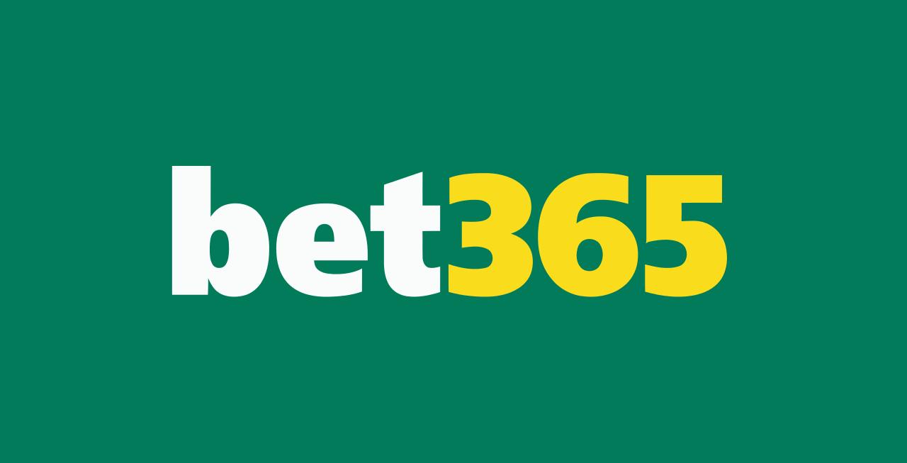 bet365-la-liga-live-streaming-and-bonus-offers