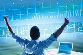 betting-market-beginner-article