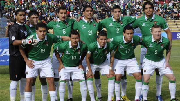 copa-america-bolivia-preview