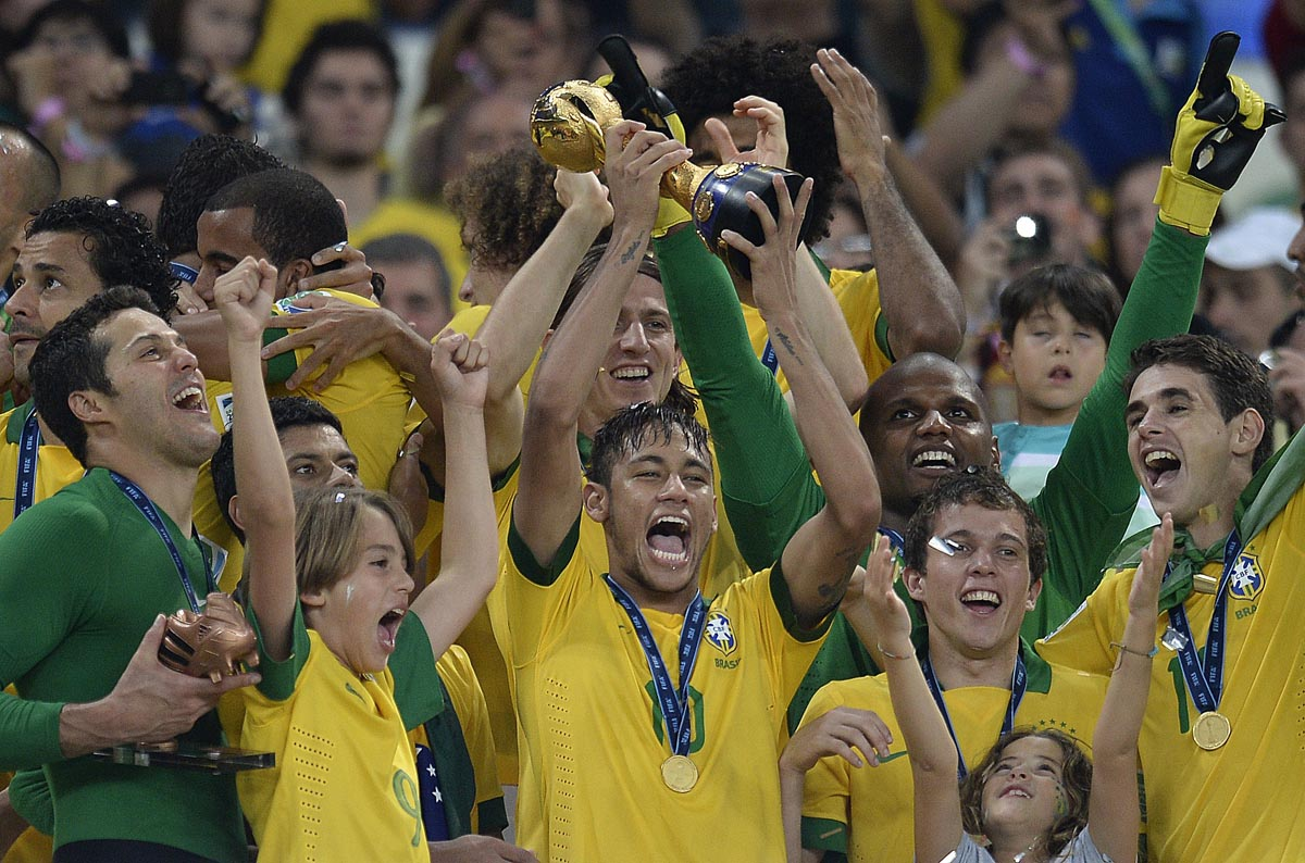 copa-america-brazil-preview