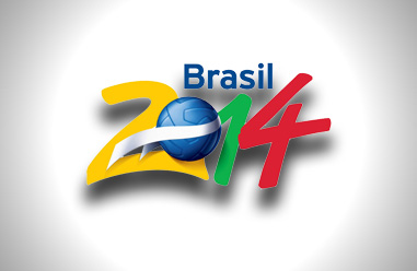 world-cup-2014-betting-guide