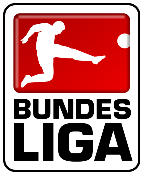 friday-bundesliga-match-hertha-berlin-v-werder-bremen