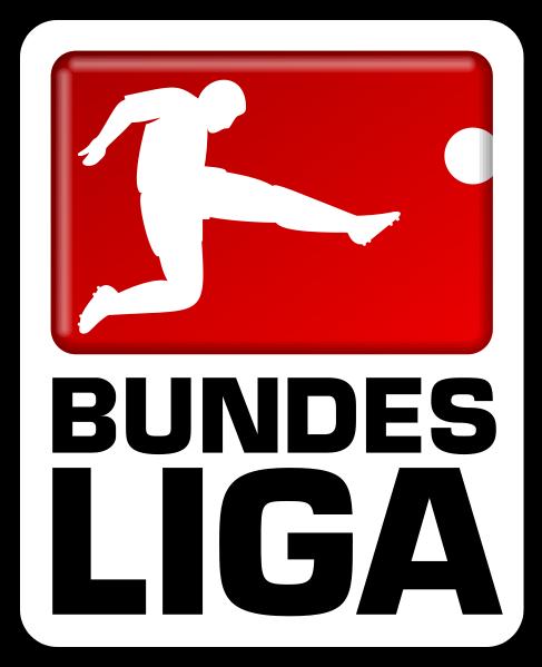 friday-bundesliga-match-hertha-berlin-v-werder-bremen