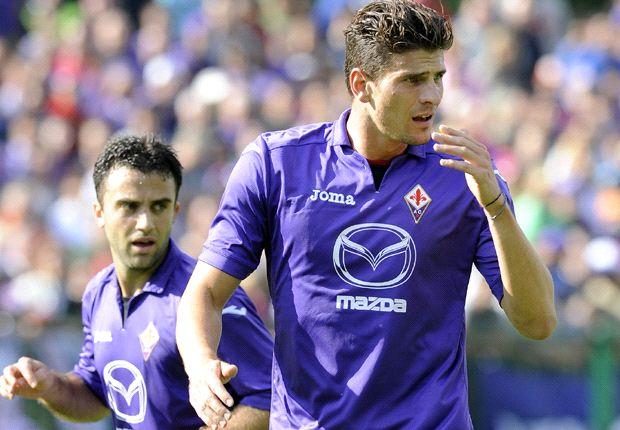 Fiorentina vs pandurii betting tips rams vikings betting line