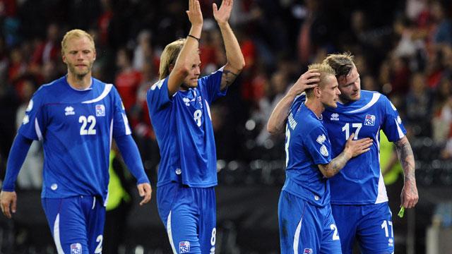 Norway vs cyprus betting tips bet on trump