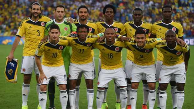 copa-america-colombia-preview