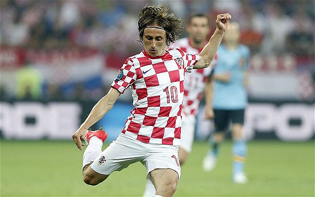 croatia-provisional-squad-for-brazil-2014-world-cup