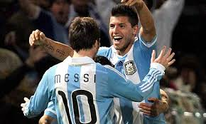 argentina-provisional-squad-for-world-cup