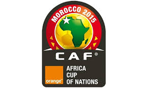 2015-african-nations-preview