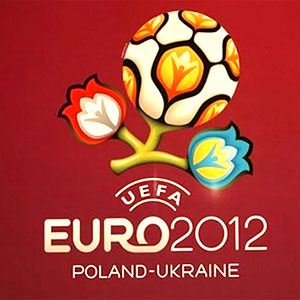 euro-2012-betting-preview-group-d-sweden-22