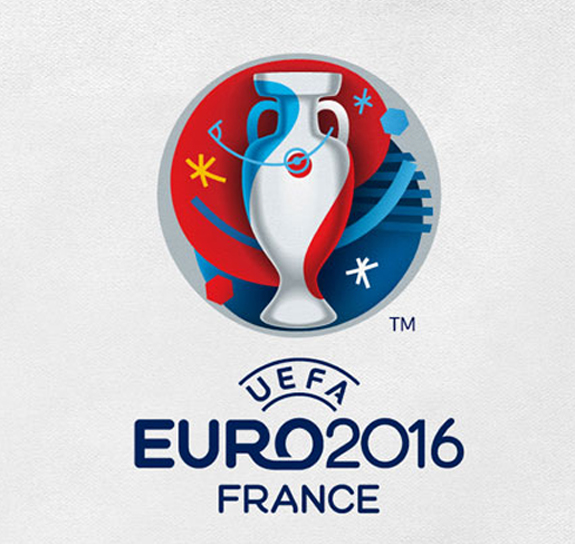 friday-night-european-championship-qualifiers