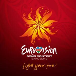 eurovision-betting-recap-of-semifinal-1-and-updated-odds-on-the-final
