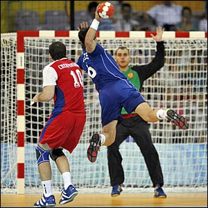 handball-olympic-betting-tips-july-27th-2012