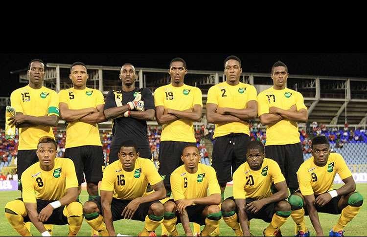 copa-america-jamaica-preview