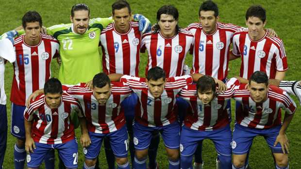 copa-america-paraguay-preview