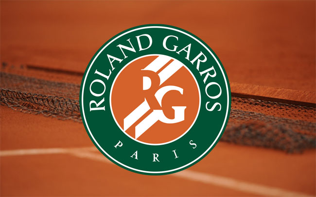 french-open-betting-preview-womens-tournament