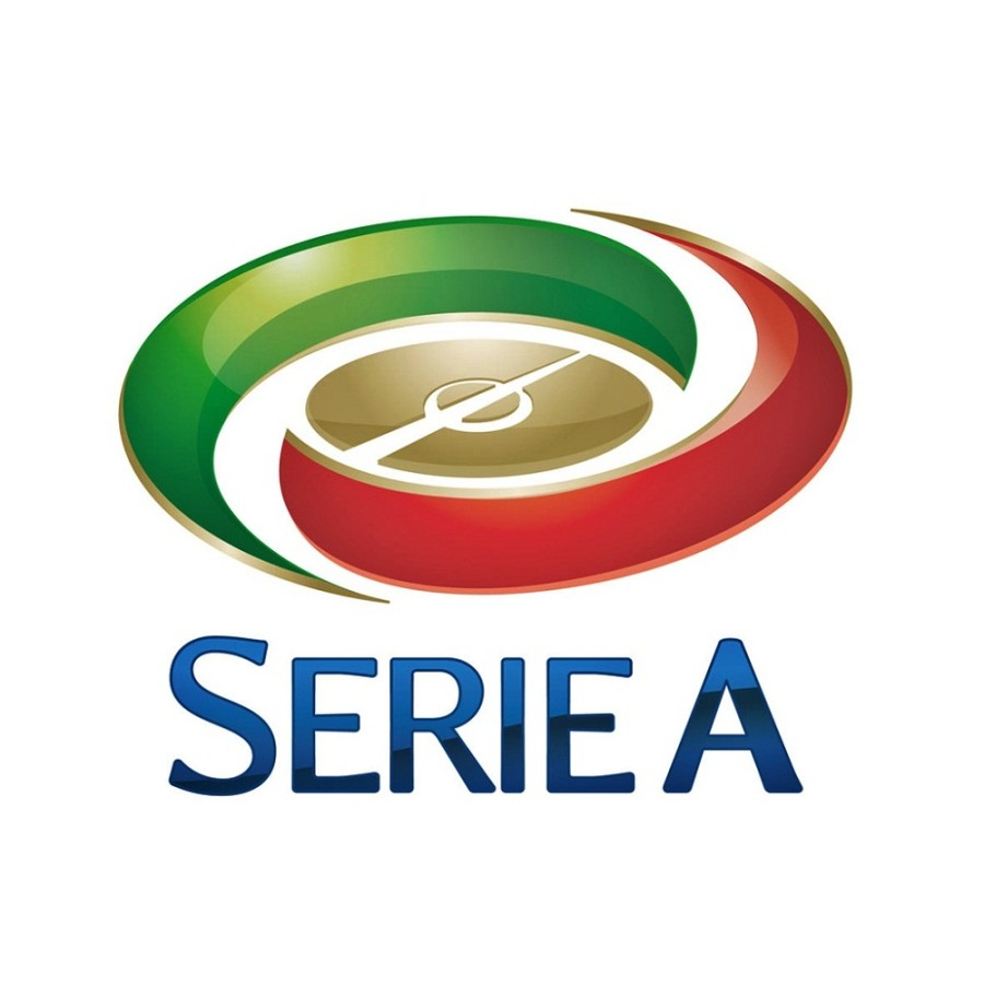 italian-serie-a-saturday-matches