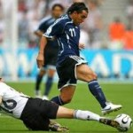 soccer-betting-for-beginners-part-5-derbies