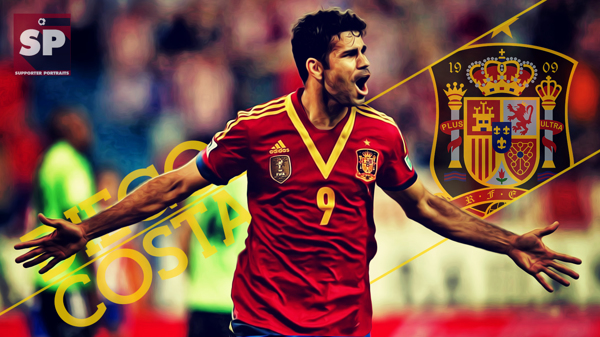 spain-provisional-squad-for-brazil-2014-world-cup