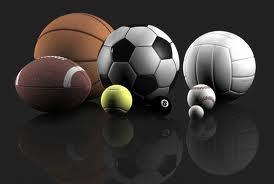 sports-betting-update-24-1-2013