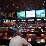 how-to-bet-on-sports-for-beginners