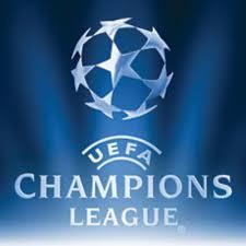 recap-of-wednesday-champions-league