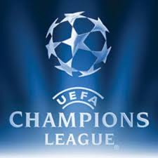wednesday-champions-league-action