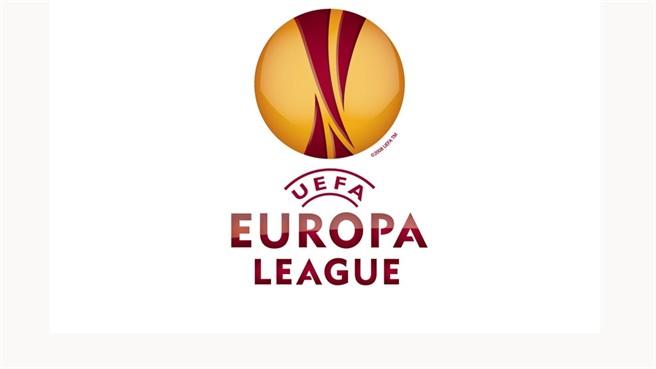 tonights-europa-league-action