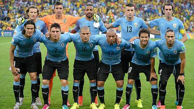 copa-america-uruguay-preview