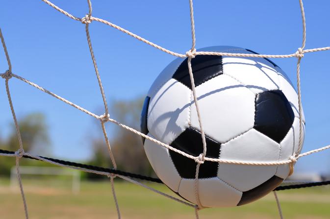 recap-of-thursday-football-action